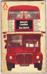 Nairn'sLondon